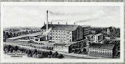 Willkommen in der Porzellanmanufaktur Reichenbach